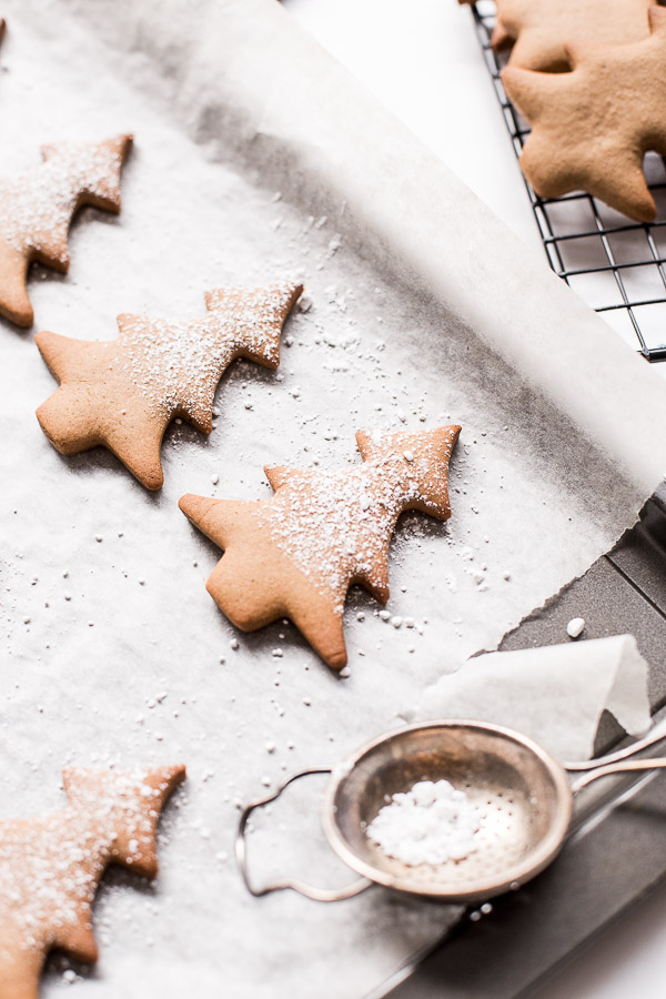 sparkling-red-wine-gingerbread-cookies-5