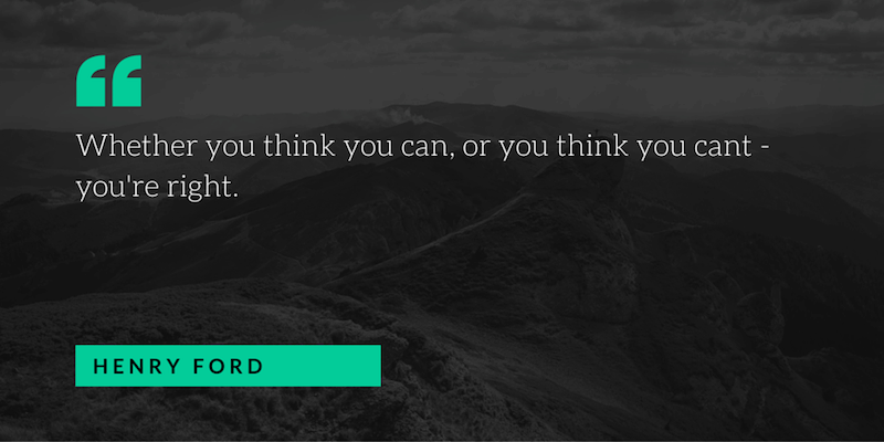 henry-ford-motivational-quote