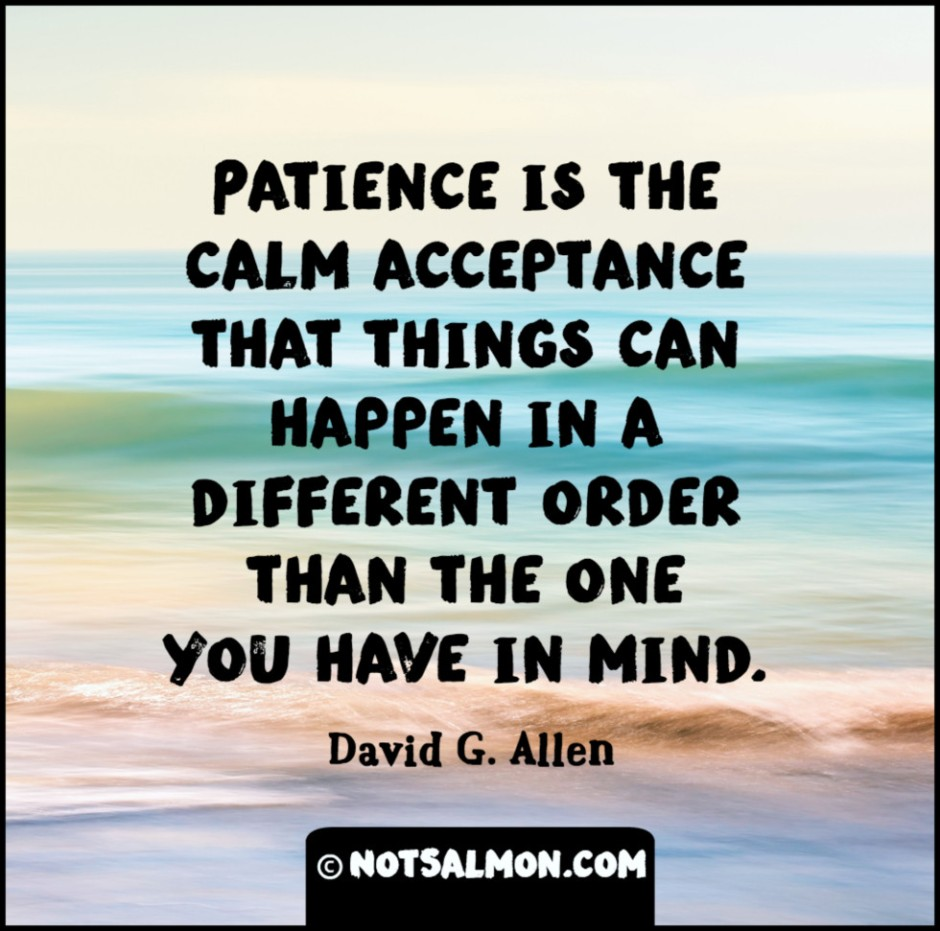 quote-patience