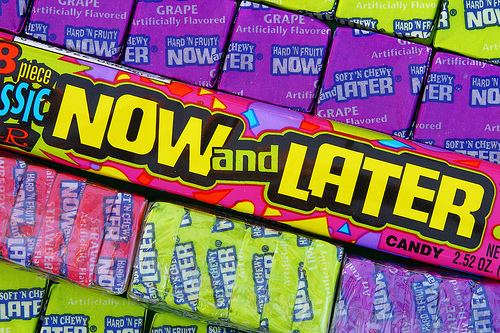 now-and-later candy.jpg